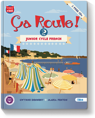 ca_roule_2_cover_sample